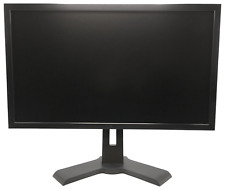 "Dell P2411Hb Professional 24"" Widescreen LED Monitor (w/VGA and Power Cable)"
