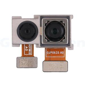 Huawei P20 Lite ANE-L01 Nova 3E ANE-AL00 Back Camera Module 16&2MP