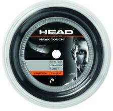 VENDO NUOVA HEAD HAWK TOUCH MATASSA CORDE TENNIS 120MT CALIBRI: 1,15- 1,20-1,25