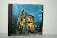 OPERA FATAL GIOCO USATO PC CD ROM VERSIONE ITALIANA ML3 46980