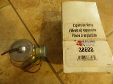 A/C Expansion Valve 4 Seasons 38608