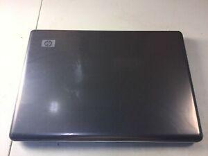 HP Pavilion dv7 NoteBook PC, AMD Turion x2, 2GB RAM, NO HDD