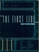 Star Trek TNG rpg The First Line Last Unicorn trade pb 1998 isbn 0671040057
