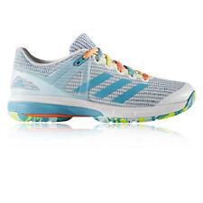 Calzado de mujer Zapatillas fitness/running talla 37