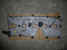 Audi RS6 4F V10 TFSI Zylinderkopfhaube Ventildeckel Ventil 07L103475 Abdeckung