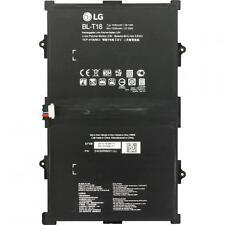 BL-T18 Batteria LG 7400mAh per LG G PAD X 10.1 V930 bulk