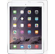 "Premium Tempered Glass Screen Protector for Apple iPad 2 3 4 Air Mini Pro 9.7"""