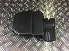 BMW 1 Series E87 E81 Microfilter Covering Cover Trim left