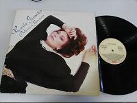"ROCIO JURADO PALOMA BRAVA LP VINYL 12"" SPANISH FIRST PRESS G+/VG EMI GATEFOLD"