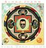 Ringo Starr - Time Takes Time (Red) [New Vinyl LP] Colored Vinyl, Gatefold LP Ja
