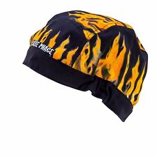 New Save Phace PPE Welding Beanie Cap Apparel Gear - Fired Up