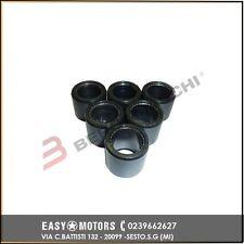 G72502201806 BANDO KIT RULLI SYM 300 JOYMAX I, CITYCOM 300 Diametro rullo (mm):