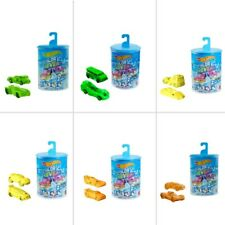 Hot Wheels Colour Reveal 2 Pack  - Assorted*