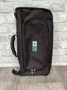 Protection Racket Soft Carry Case Drum Stick Holder / Accessory / Drum Sticks