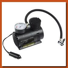 Kompressor mit KFZ Adapter und 3,5m Kabel / 17 Bar / 12 V / Car Adapter