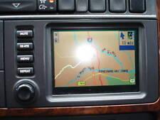 Land/Range Rover P38 GPS Navigation Monitor,Sat/Nav,LCD