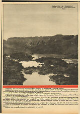 55 VERDUN FORT DE DOUAUMONT 1930