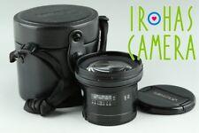 Minolta AF 20mm F/2.8 Lens for Minolta AF #23589 G1