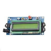 Morse Code Reader Translator CW Decoder Ham Radio Essential Module Accessory