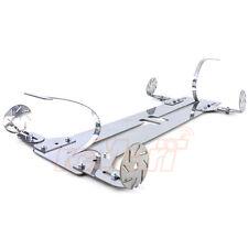 Pandora RC Cars Display Chassis 1:10 Mini Body Wheelbase 160 - 315mm #PAC-902