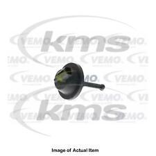 New VEM Exhaust Gas Recirculation EGR Vacuum Control Valve V10-63-0105 Top Germa