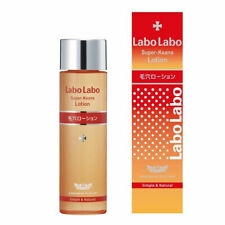 Dr. Ci:Labo Labo Labo Super-Keana Lotion 200 ml Pore Minimizing Refining Japan