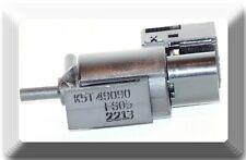 Vacuum Switching Valve Evap Solenoid Valve Fits:Mazda 626 Millenia MPV Protege &