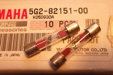 s l225 motorcycle fuses & fuse boxes for yamaha xj750 ebay Yamaha XJ750 at fashall.co