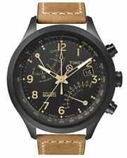 5e6d3c3f92aa Relojes de pulsera Timex para hombre