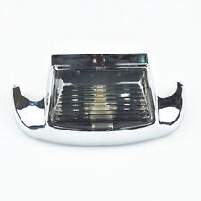 Motorcycle Rear Fender Tip Light For Harley Electra Glide FLHT Road King FLHR