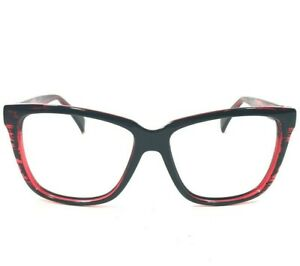 Maui Jim MJ763-2M Jacaranda Sunglasses Glasses Frames Matte Black Square Rim 140