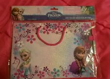 Disney's frozen dry erase message board,(Hang or carry)