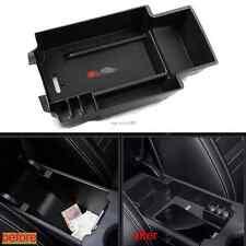 Car central storage box For Mercedes Benz A200 A260 A180 B180 B200 A200 A250 CLA