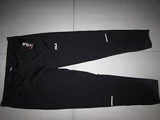 NEW w/Tag-Men's Gray FILA Sport Running/Workout Pants Sz XXL
