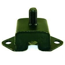 DEA Products A2040 Engine Mount