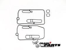 Gehäuse Dichtung Kit 1 / Keihin FCR MX Vergaser reparatur carburatore 37 39 41