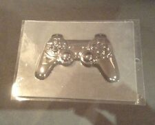 Computer Game Console Controller Chocolate Mould Playstation PS1 PS2 PS3 PS4
