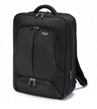 DICOTA D30847 Backpack Pro 15in-17.3in Black