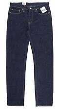 Levi's 511 Stay Strong Dyneema Jeans Slim Men's Rock Cod RRP £79.99 *BNWT*