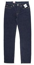 Levi's Men's 511 Slim Fit Rock Cod Jeans Blue 36w X 30l