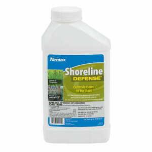 Airmax Shoreline Defense Aquatic Herbicide