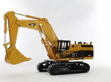 Caterpillar 1:50 scale Cat 5110B Excavator Diecast Replica Norscot 55098