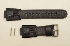 G-SHOCK WATCH BAND strap DW-003B DW-003 DW-002 DW-004 DW-9051 DW-9052 CASIO