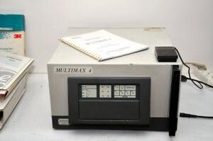 Reprographe Imagerie Radio Médicale - Reprodine MULTIMAX 4 - occasion