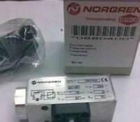 M701015 NEW NO BOX NORGREN M//7010//15