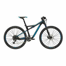 Cannondale Bikes for sale   eBay