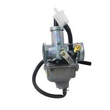 Carburetor PZ26 for Honda CB125 XL125S TRX250 250EX 125cc ATC200X ATC200R Carb