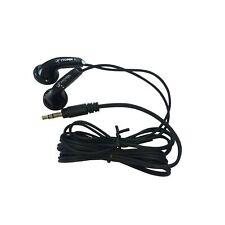 Venture Electronics VE MONK Plus earbud earphone