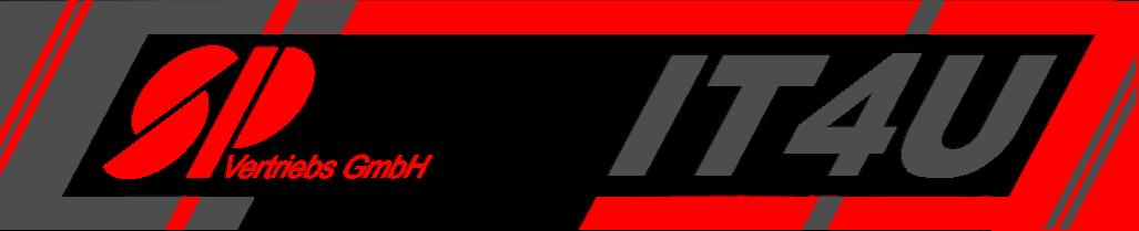 SP Vertriebs GmbH