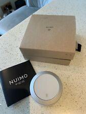 NEW NEVER USED Nuimo Smart Home Controller For Philips hue And Sonos